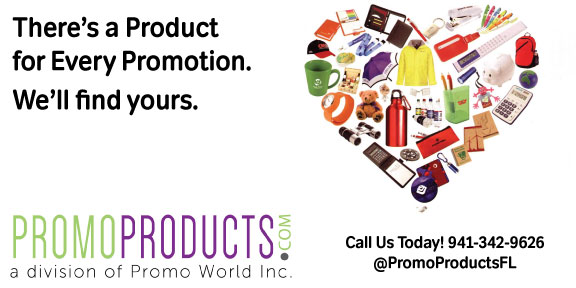 promoproducts-com-copyright-2016-all-rights-reserved