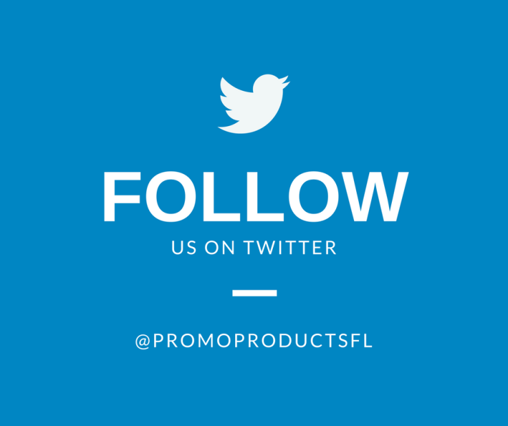 promoproductsfl