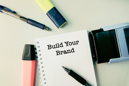 The Most Powerful Brand Marketing Tool? Promotional Products