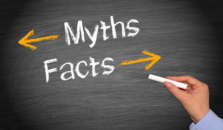 Promotional Product Myths