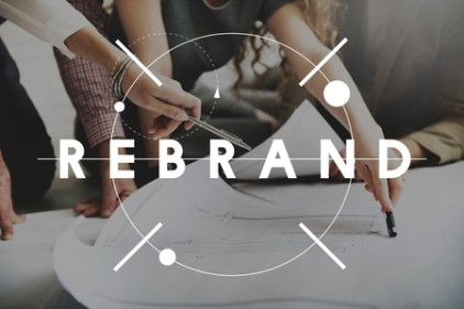 Rebranding your company with promo products